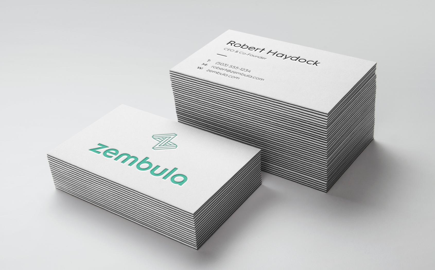 ZembulaBrand_BusinessCards.jpg