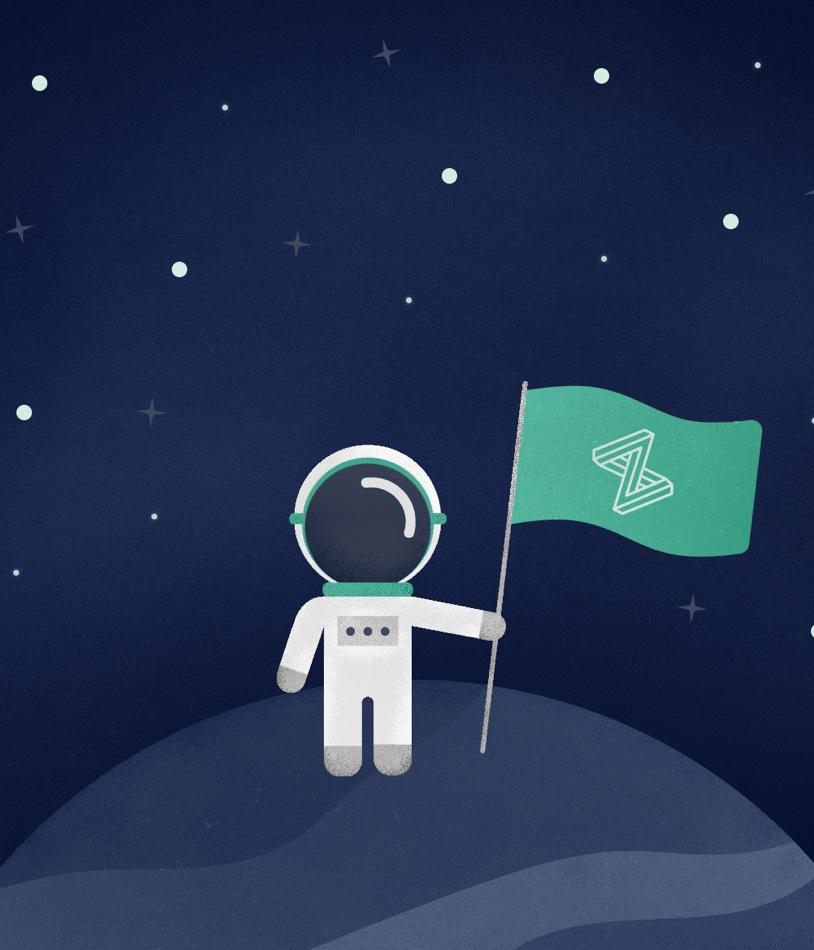 ZembulaBrand_Astronaut.jpg