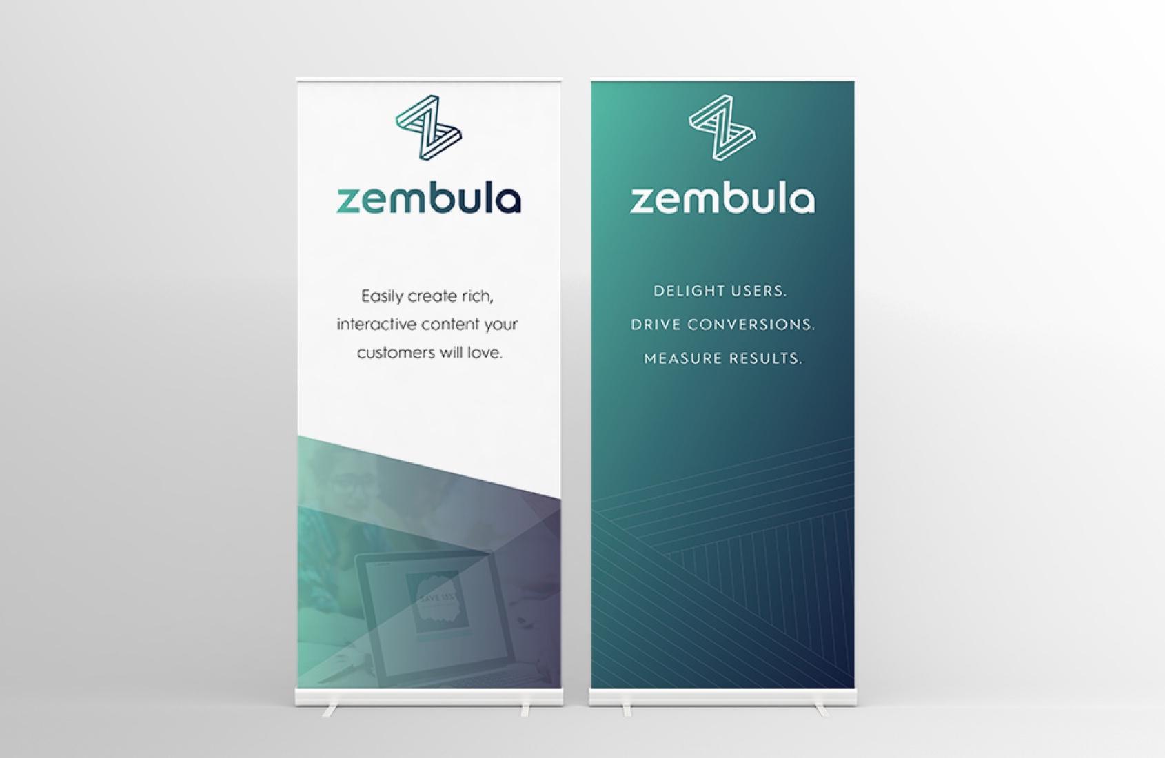 ZembulaBrand_Banners.jpg
