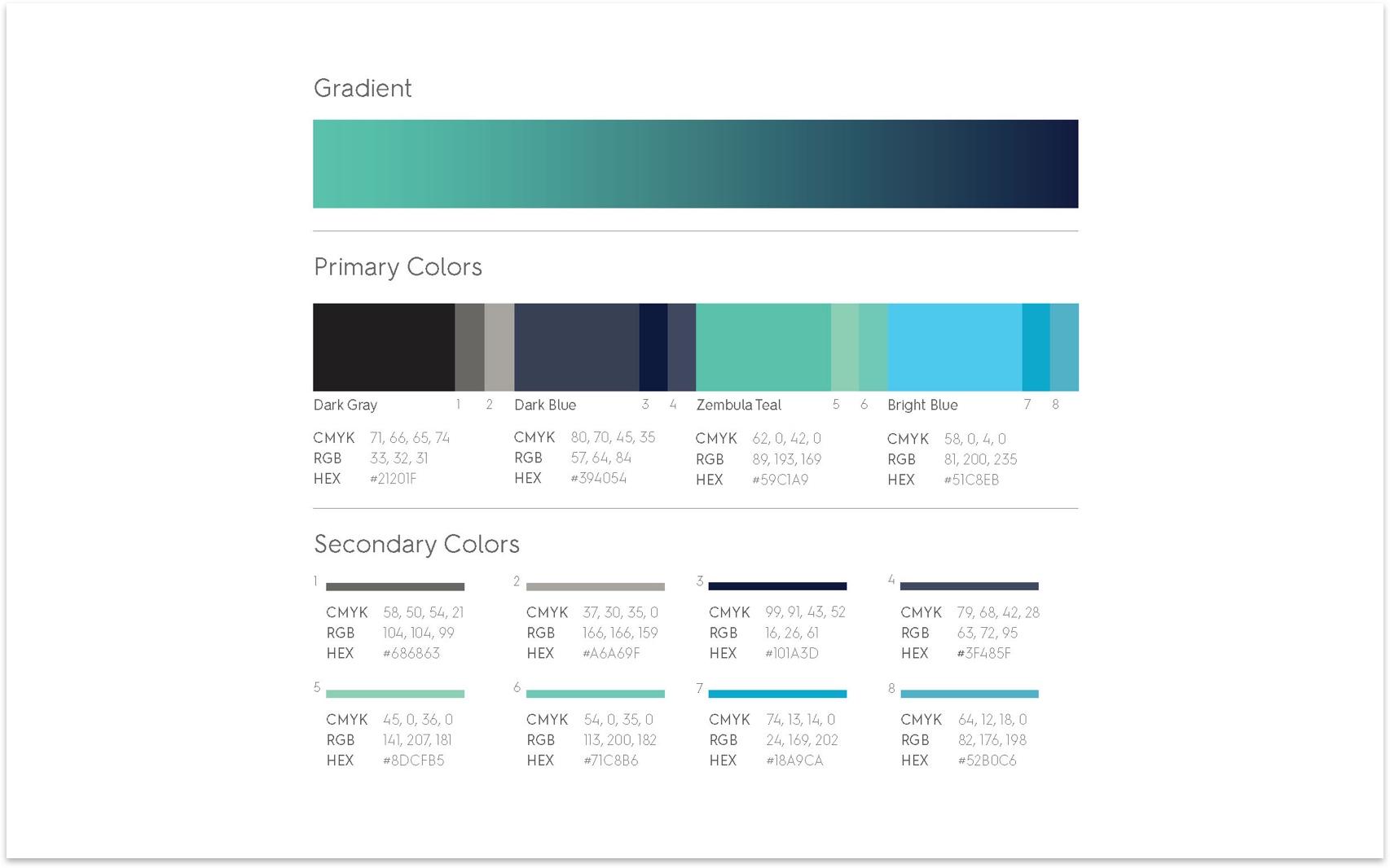 ZembulaBrand_Colors.jpg