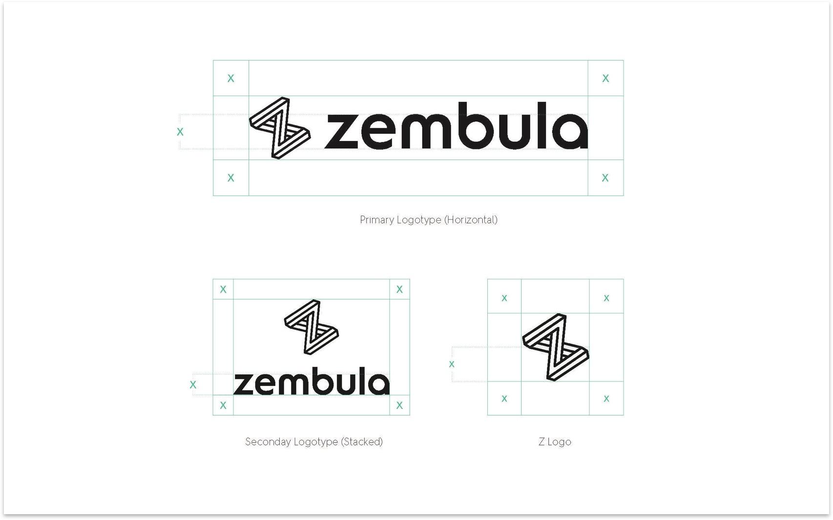 ZembulaBrand_Logo_Sizes.jpg