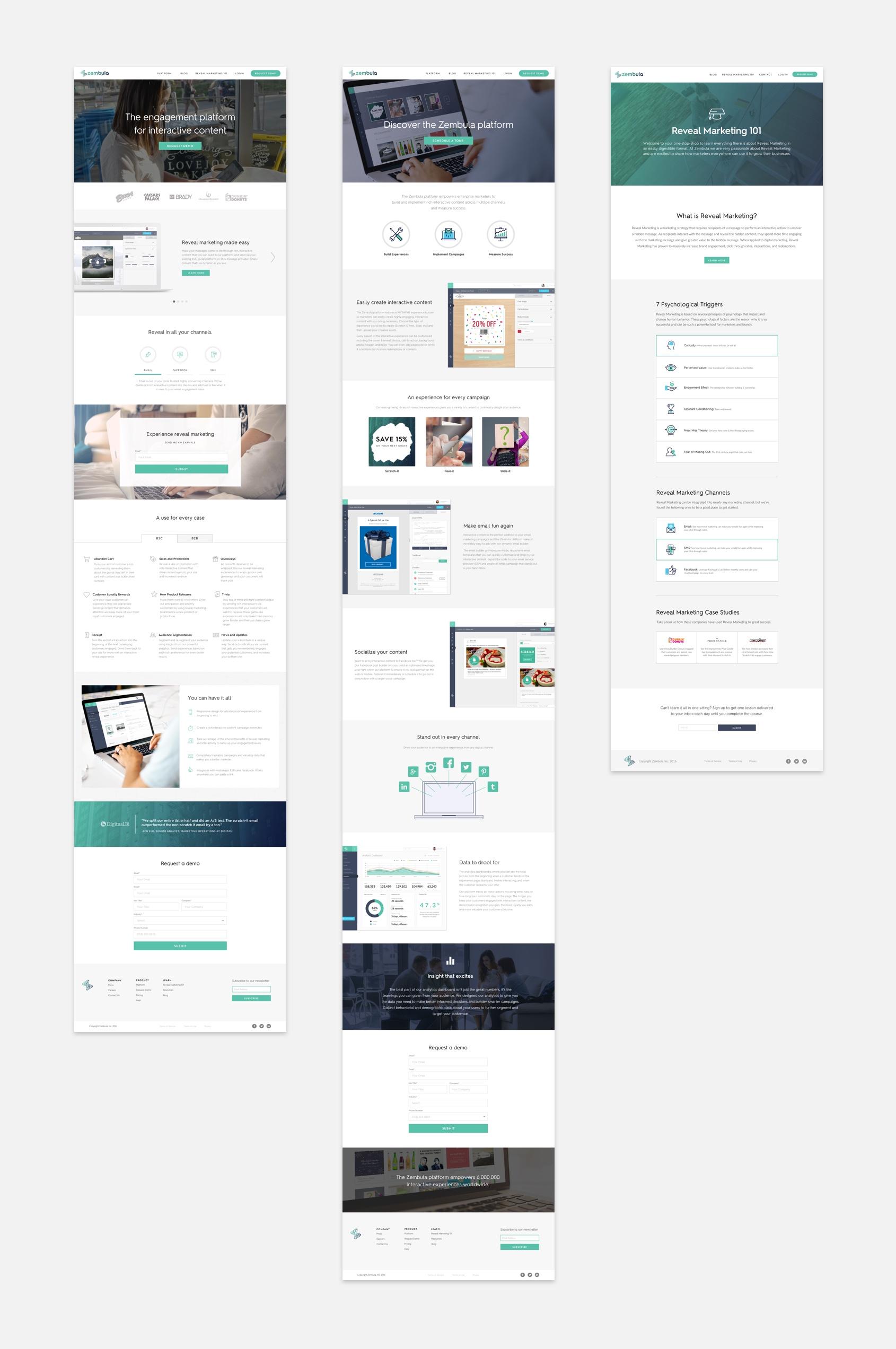 ZembulaBrand_Website 1.jpg