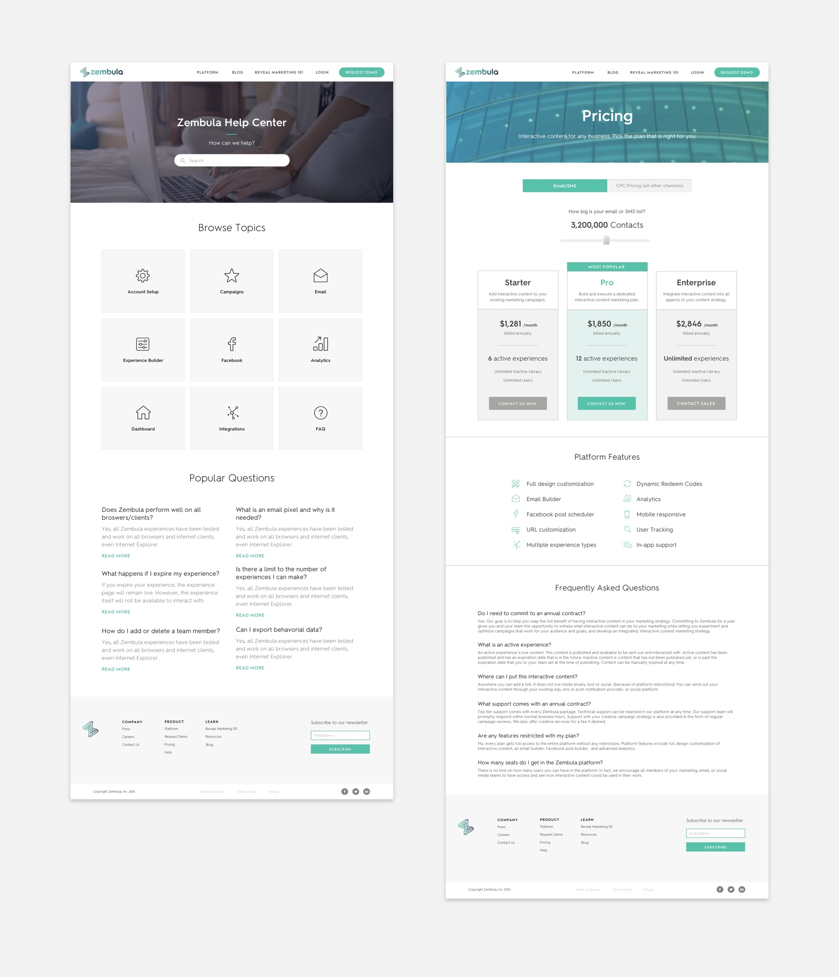 ZembulaBrand_Website 2.jpg
