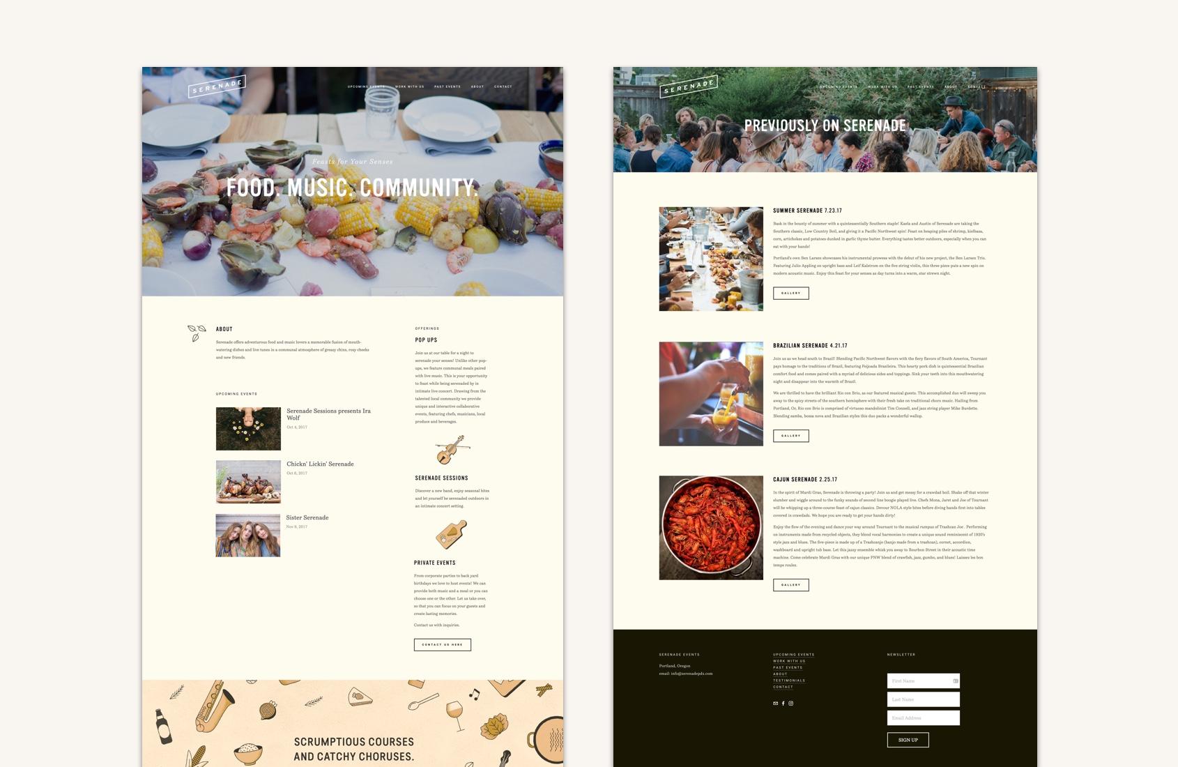 Serenade_Website_Designs.jpg