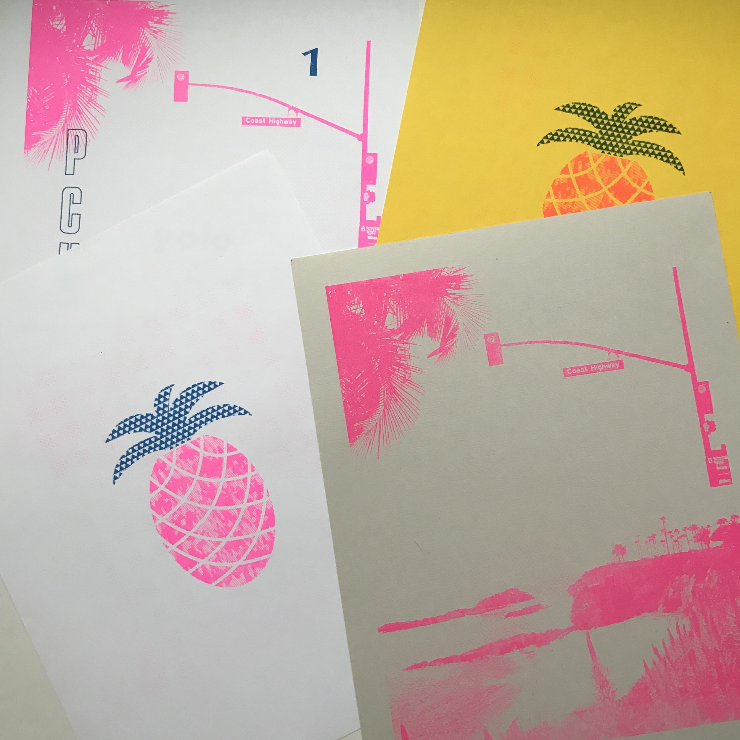 Risograph_Prints_JessicaLyons.jpg