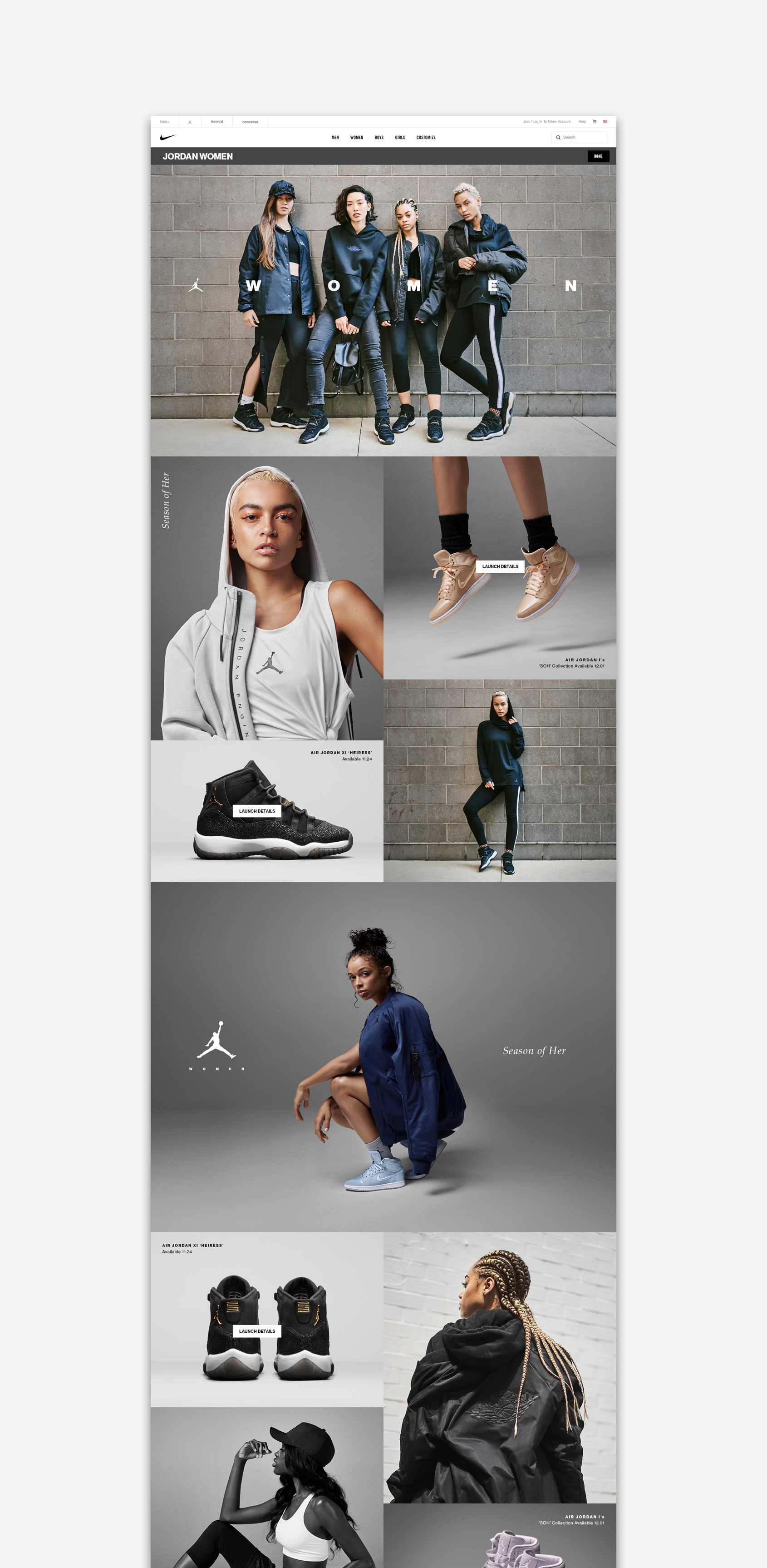 Womens_PreviewPage.jpg