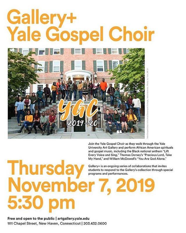 See you tomorrow, Thursday at 5:30pm!