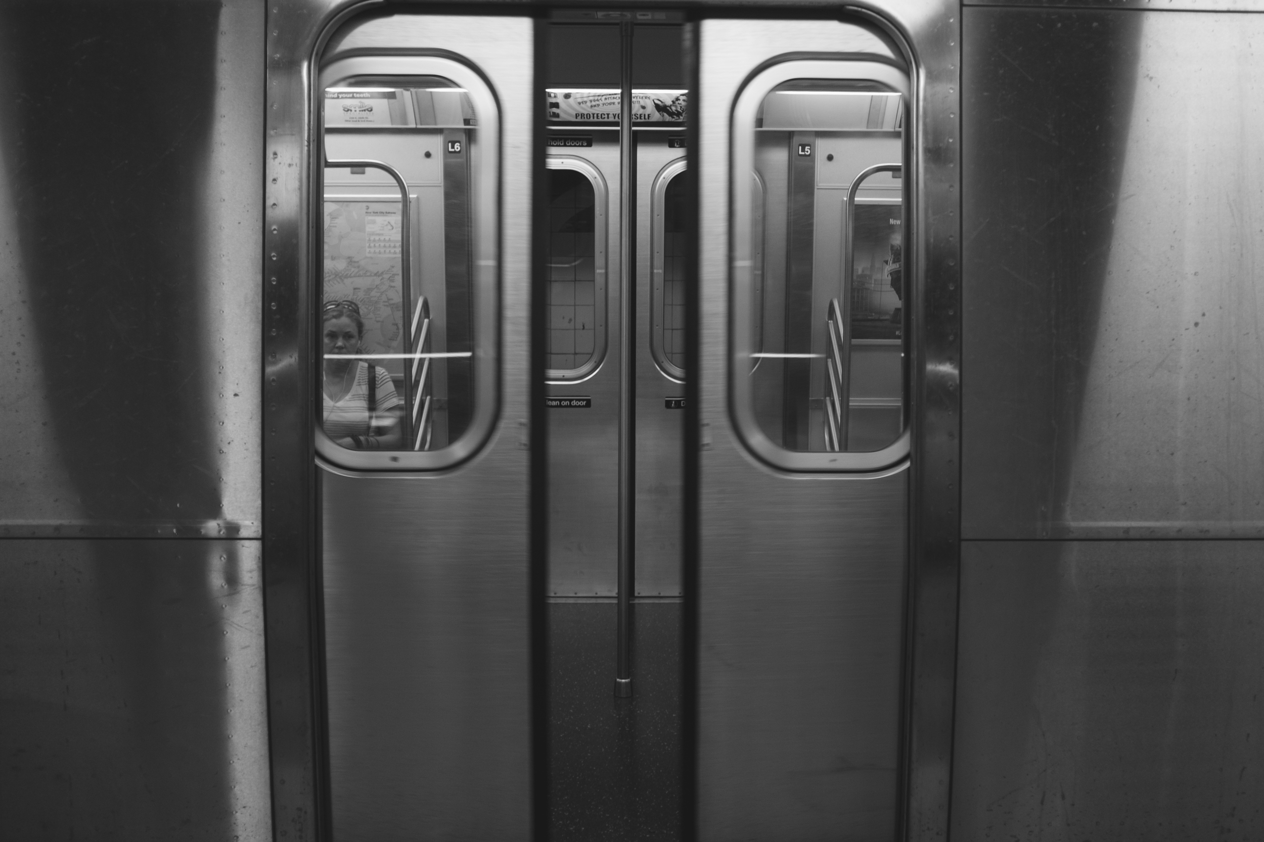 DC-NYC14-6.jpg