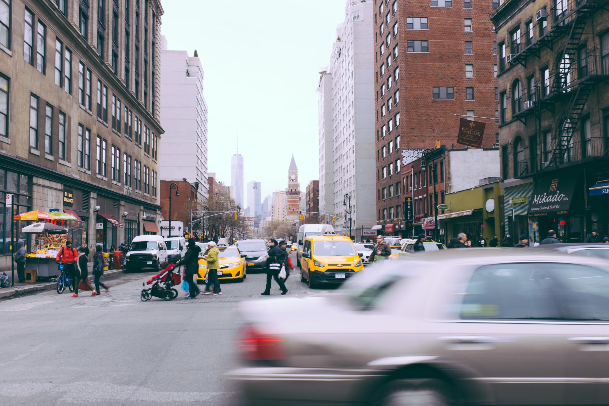 NYC April2015-12.jpg