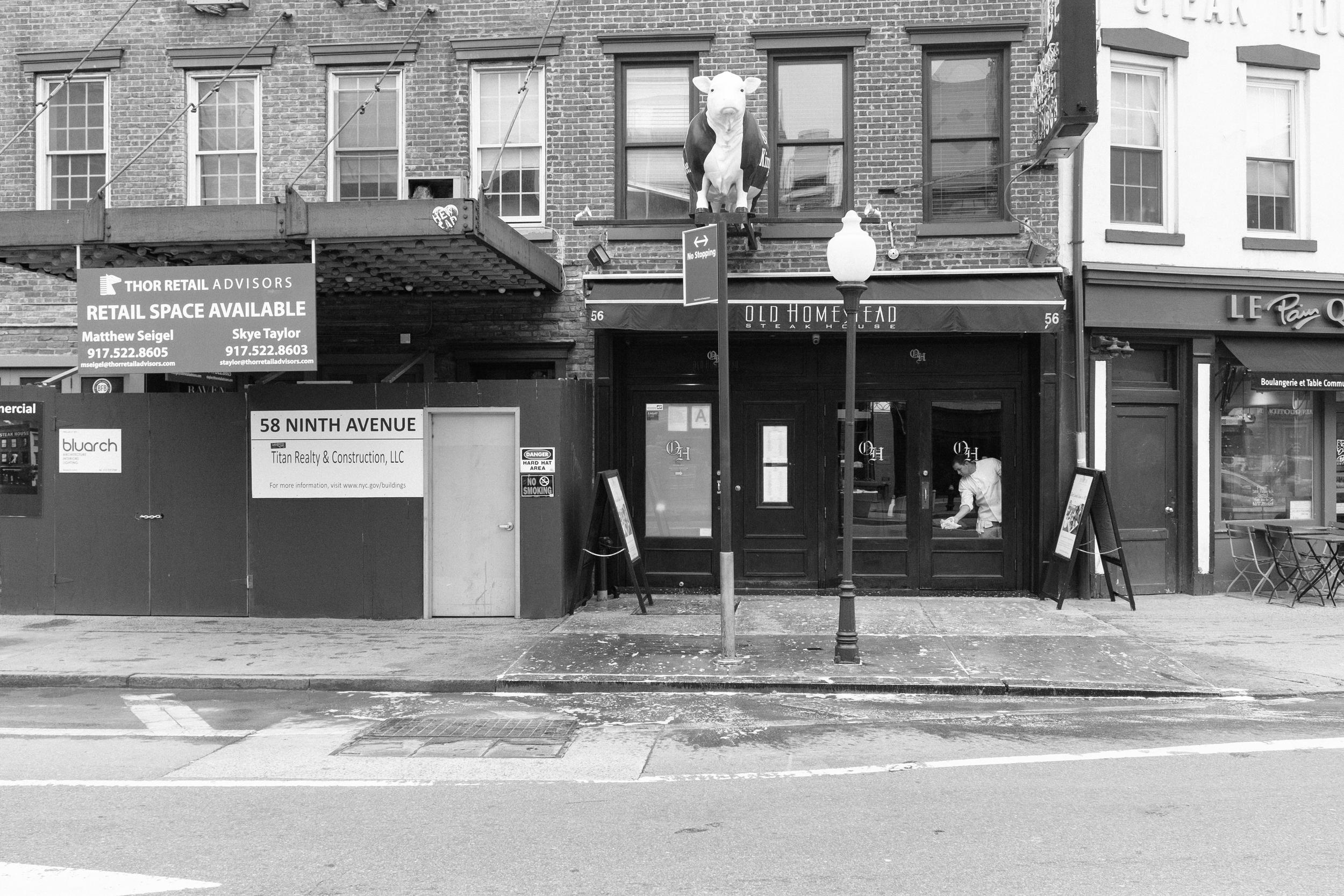 NYC Apr2015-4.jpg
