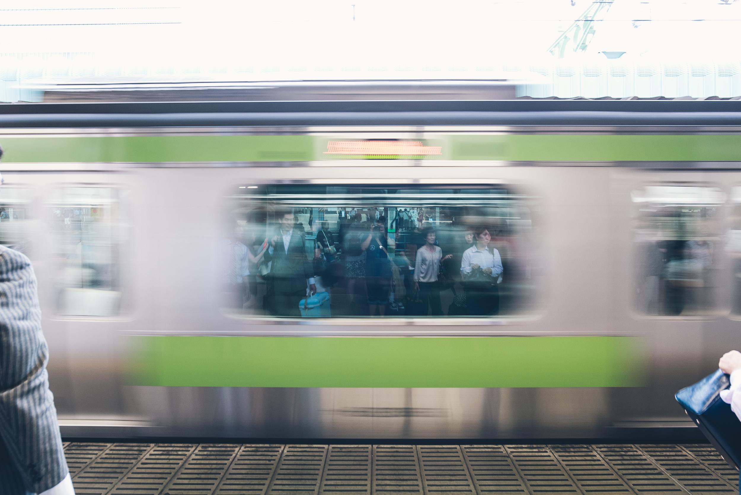 Tokyo_Augt15-79.jpg