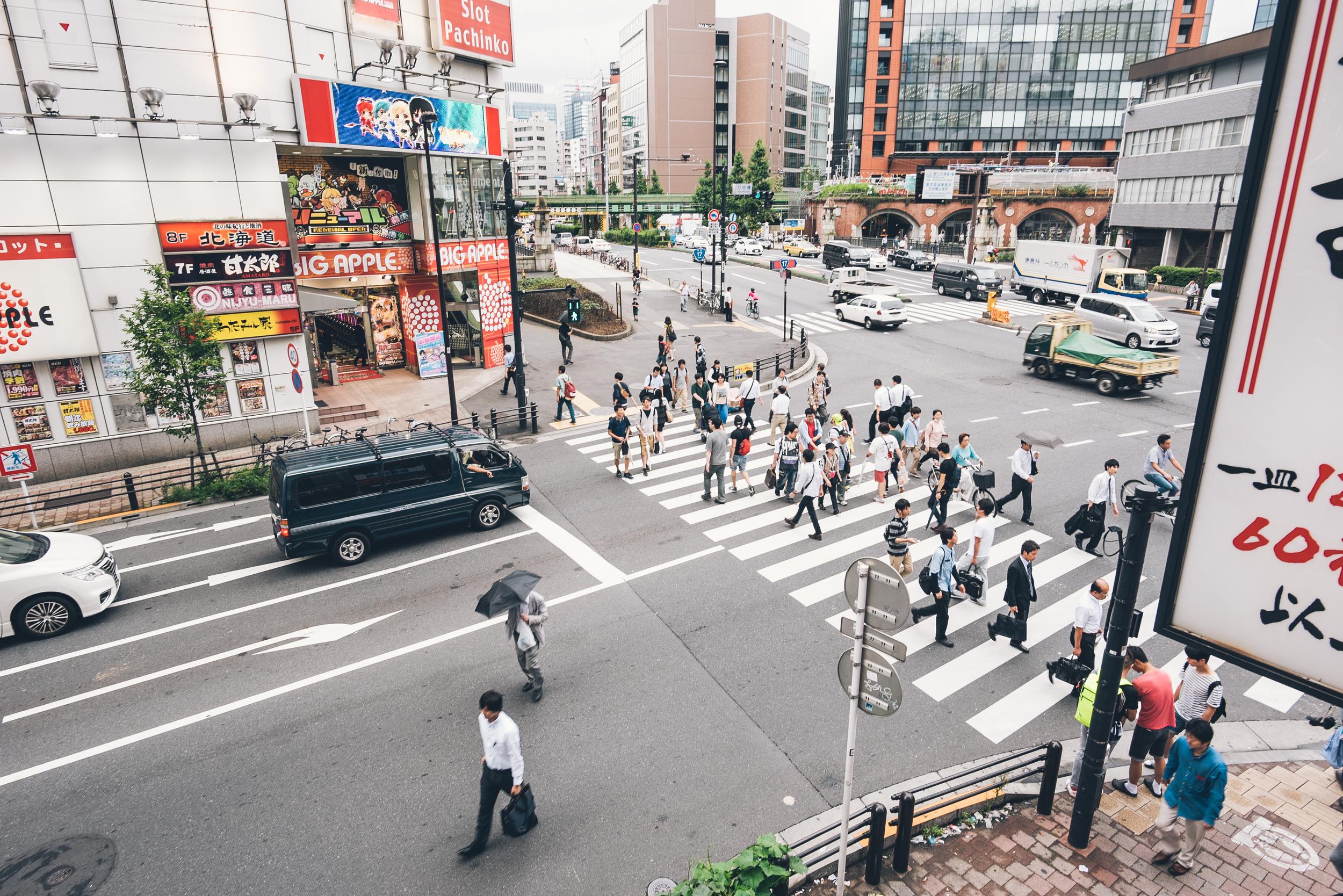 Tokyo_Augt15-83.jpg