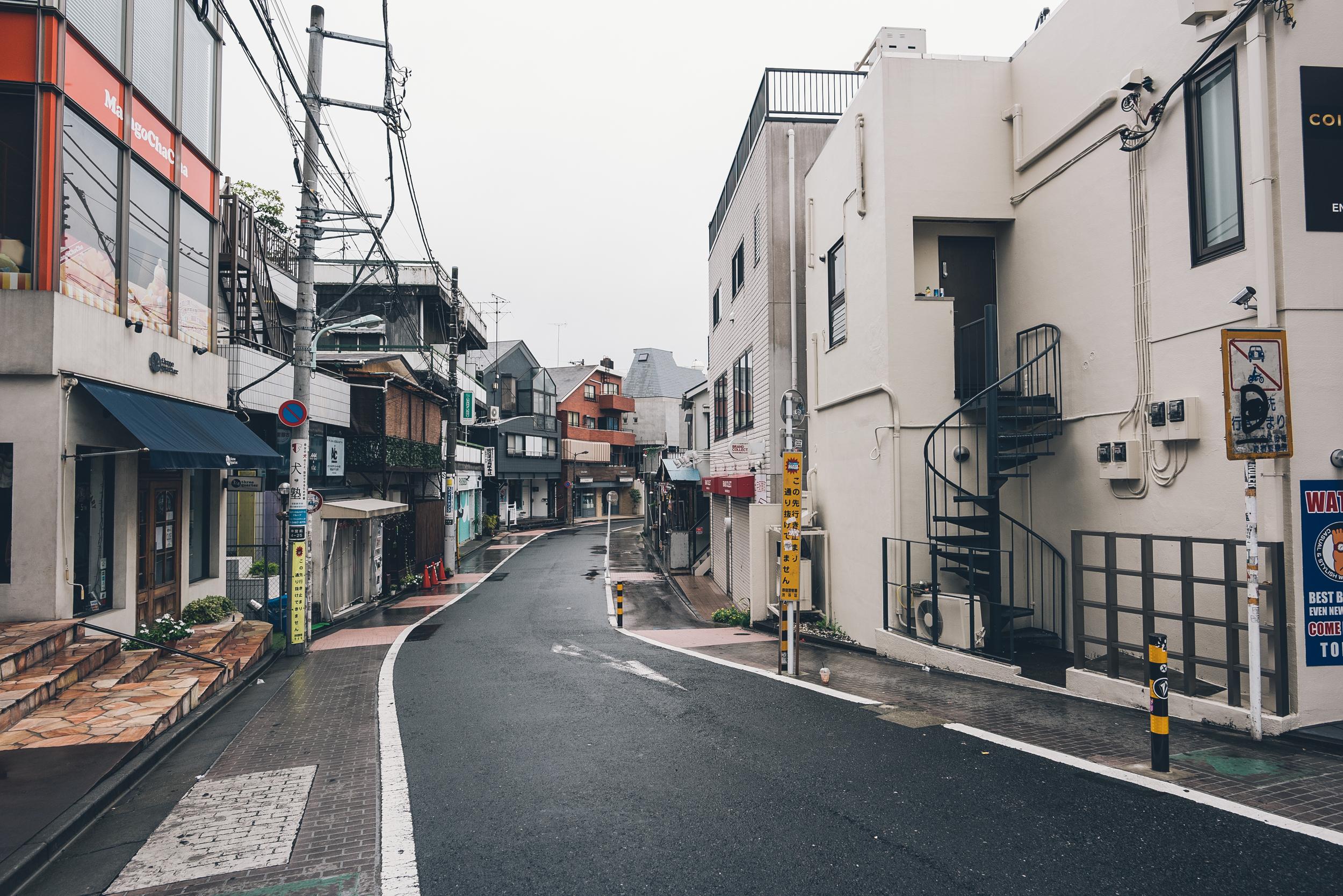 Tokyo_Augt15-3.jpg