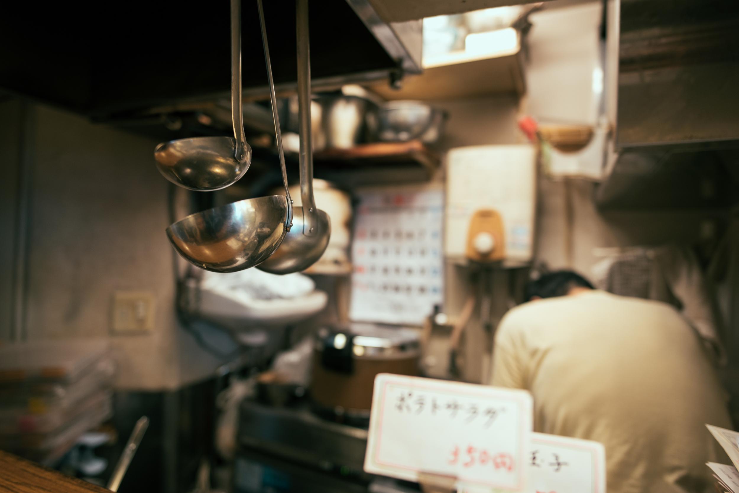 Tokyo_Augt15-67.jpg