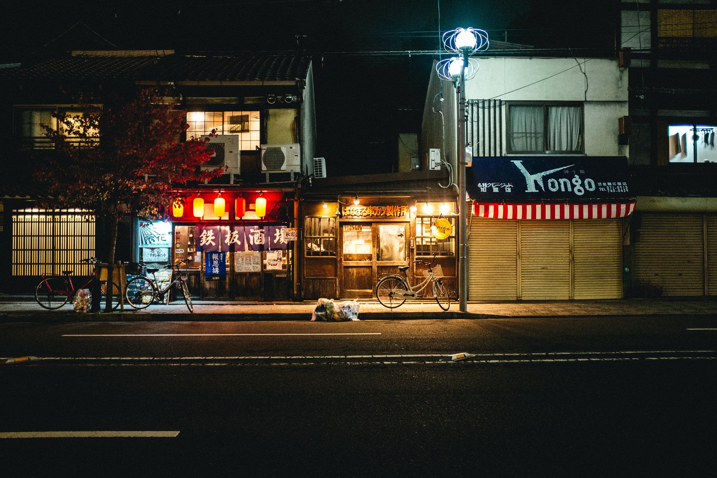tokyo2017-22.jpg