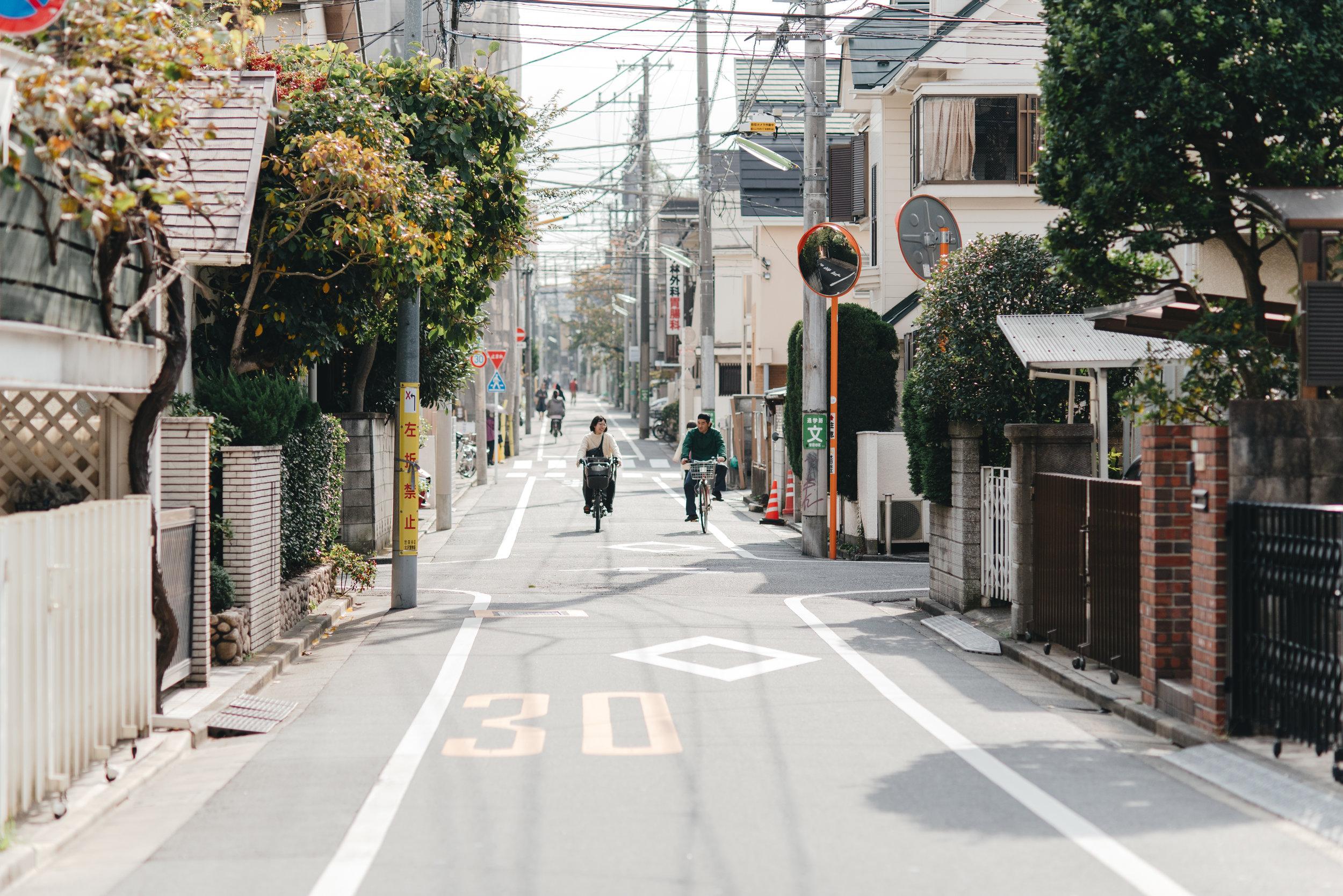 Tokyo2017-34.jpg