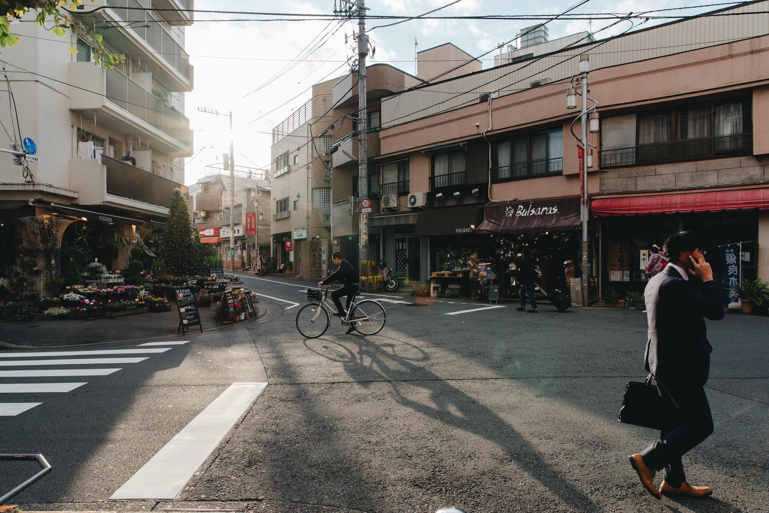 Tokyo2017-35.jpg