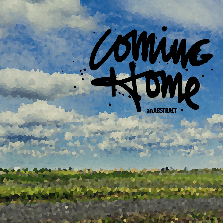 coming home.jpg