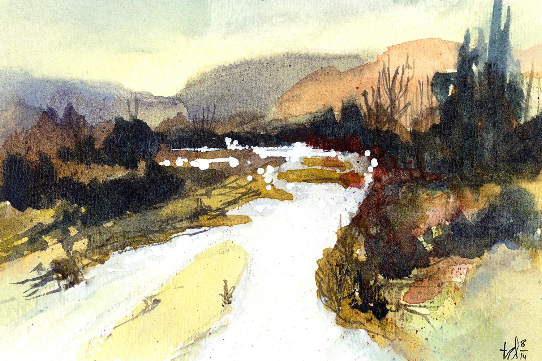 river landscape 2.jpg