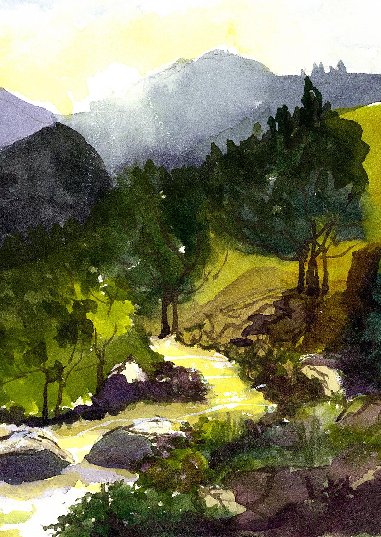 river landscape 5 postcard R.jpg