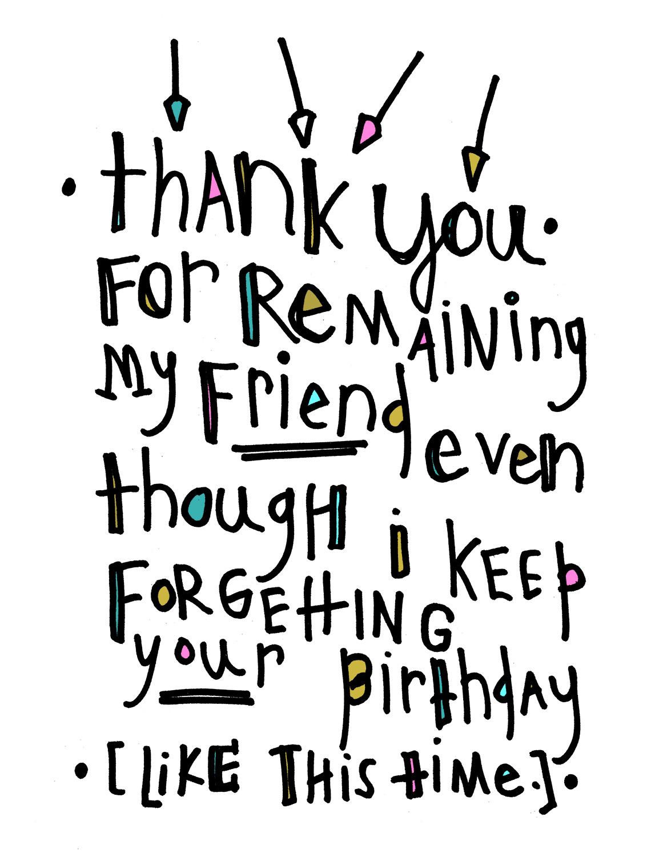 friend late birthday color 1500.jpg