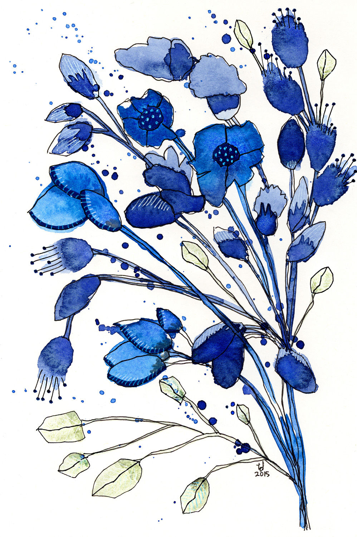 Blue Spray.jpg
