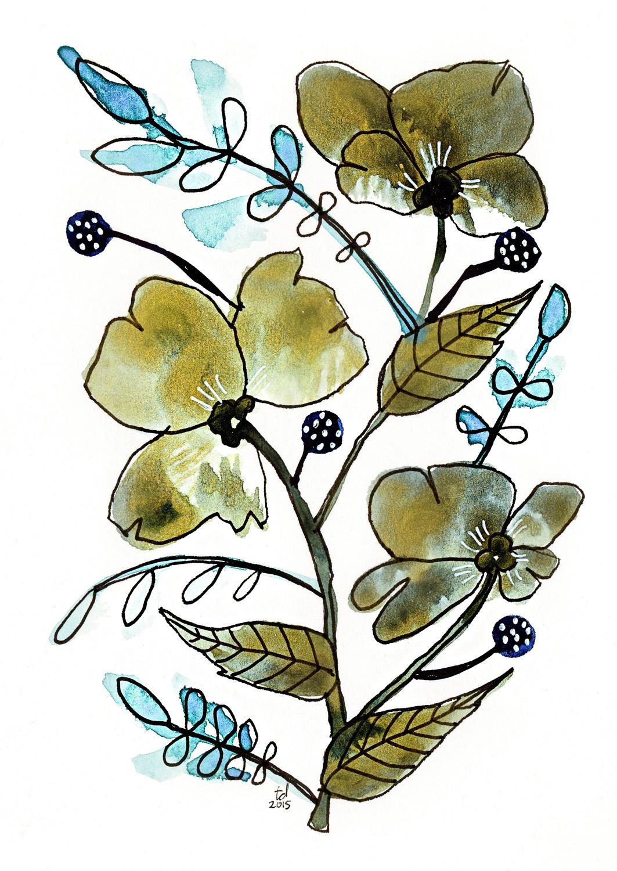 Floral 16.jpg