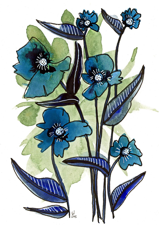 Floral 18.jpg