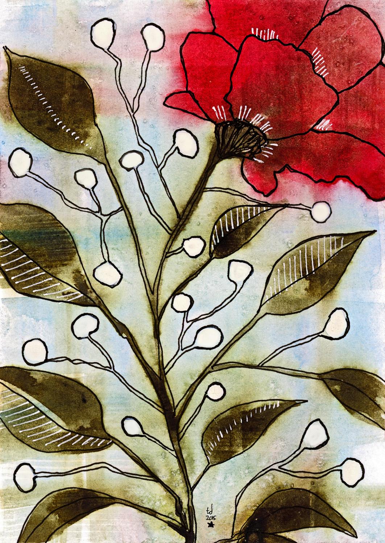 Floral 24.jpg