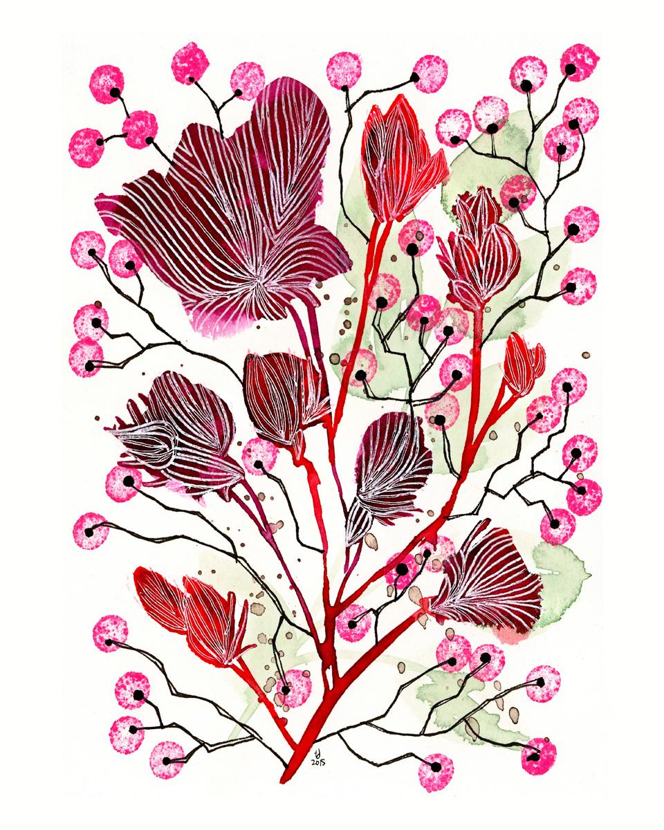 ruffled blooms.jpg