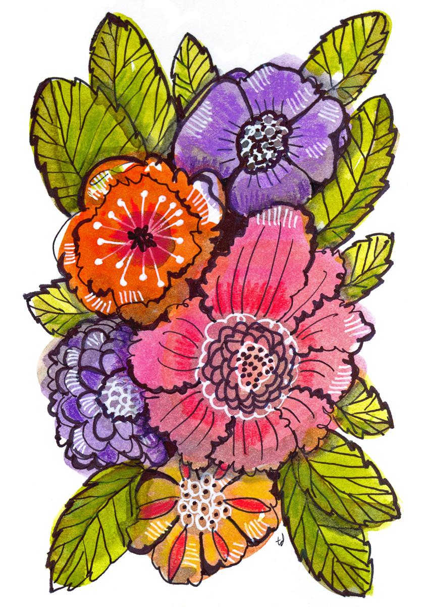 Garden Fauxtanical 1.jpg