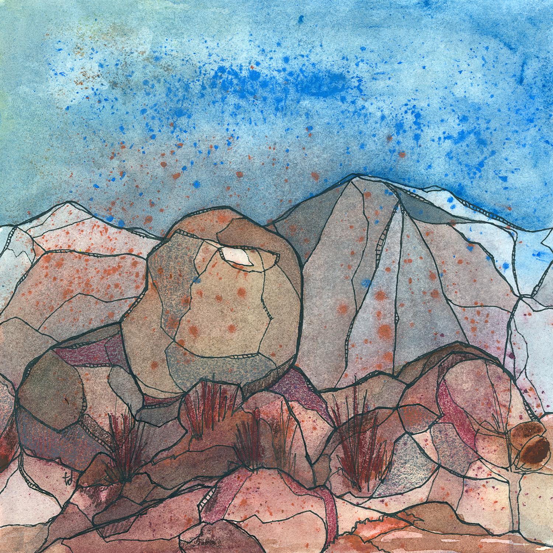 The Rockpile 1500.jpg