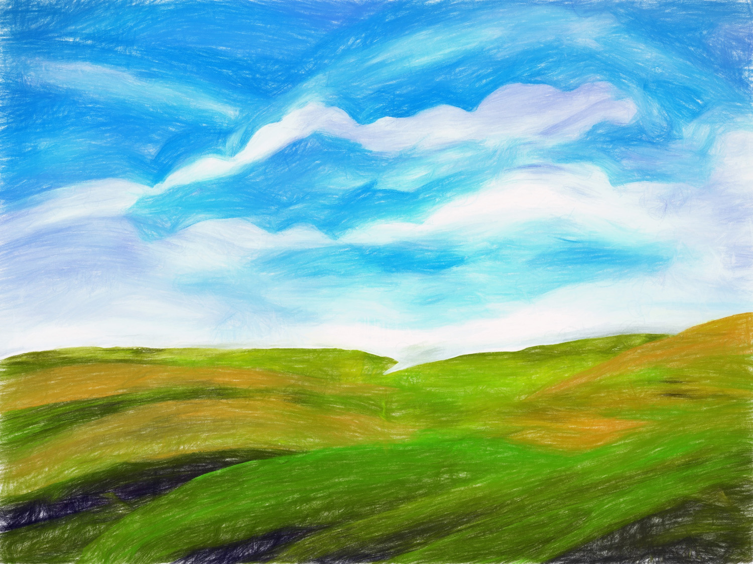Palouse pencil edit.jpg