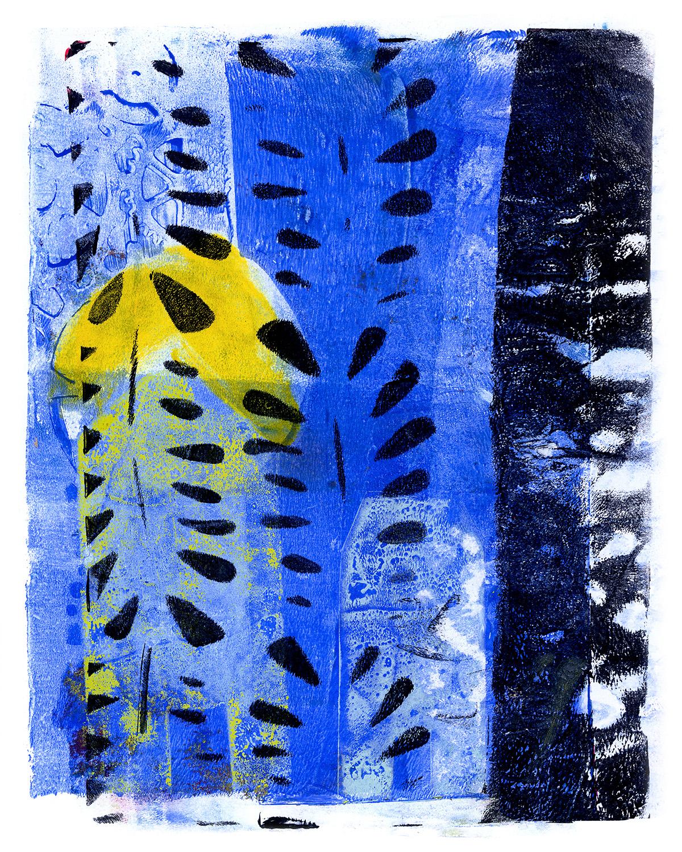 Blue Garden 1 1500.jpg