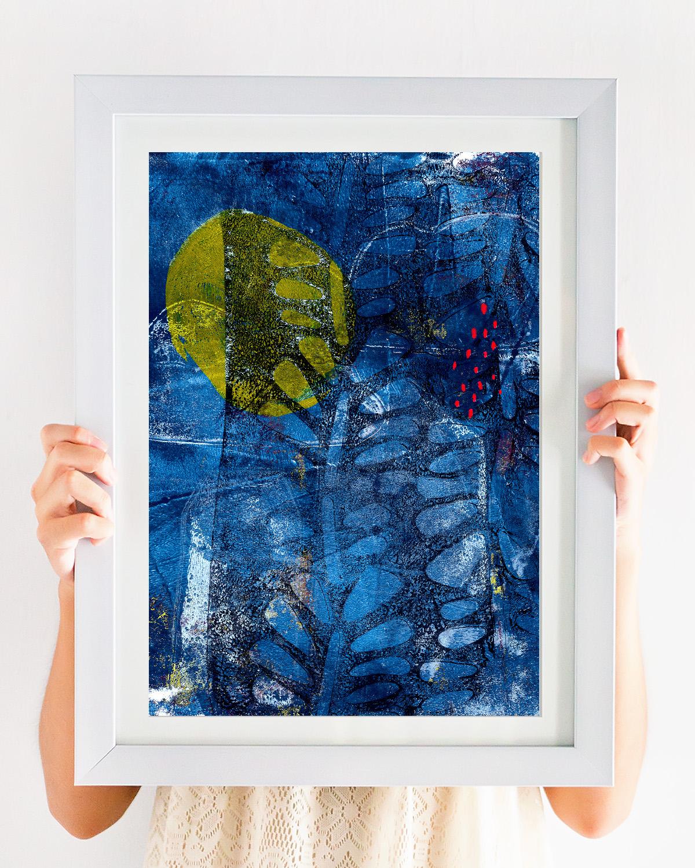 Blue Garden 2 c.jpg