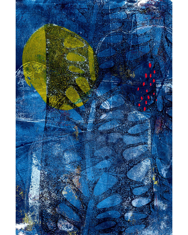Blue Garden 2 1500.jpg