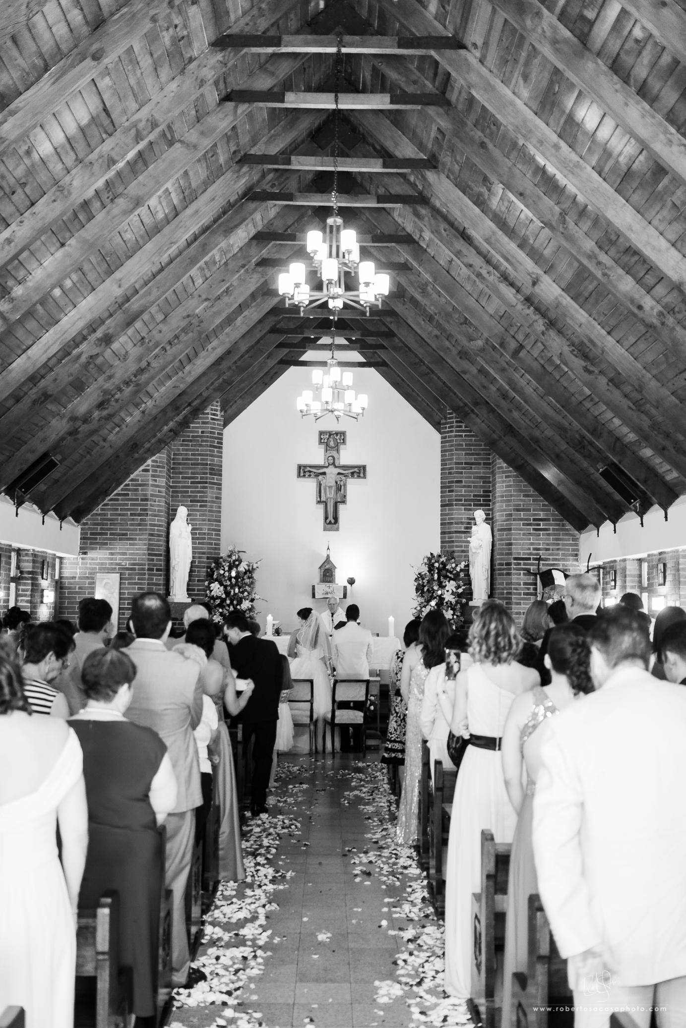 3.MonicaJuanPablo-Religioso-39.jpg