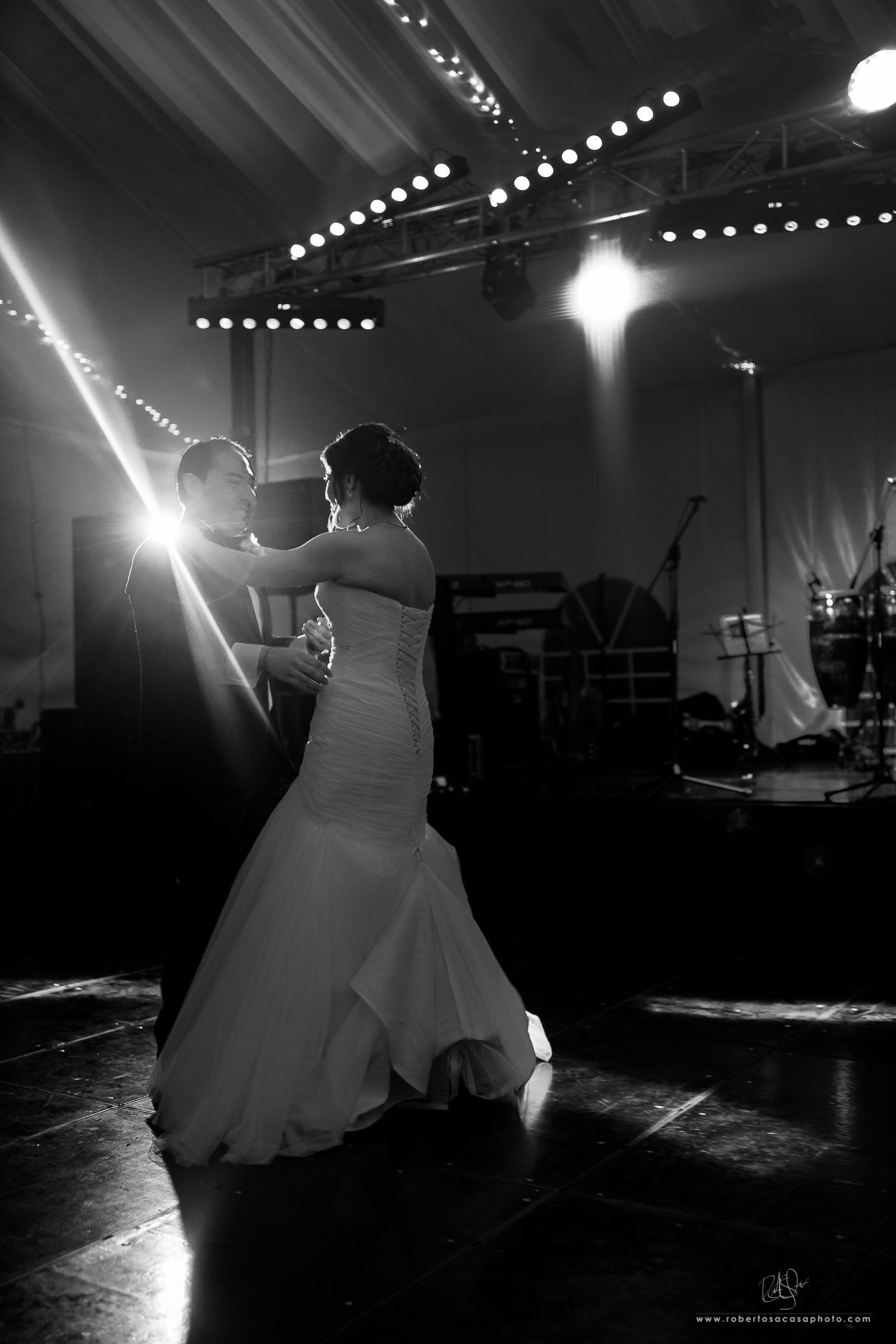 2017-Wedding-CecyMarco-892.jpg