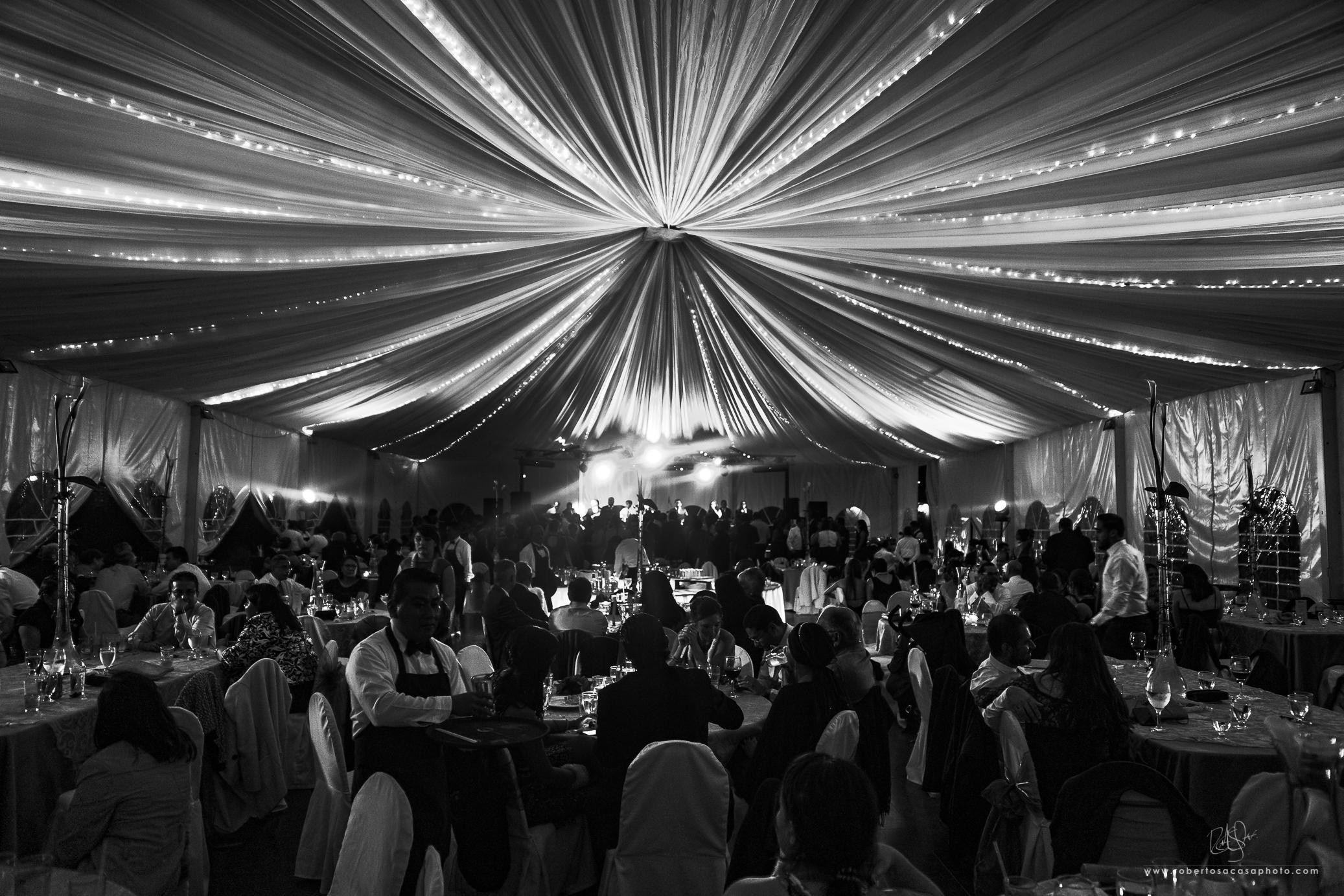 2017-Wedding-CecyMarco-1438.jpg