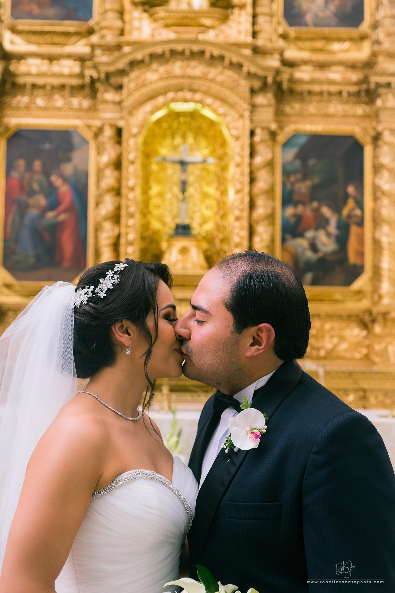 2017-Wedding-CecyMarco-690.jpg