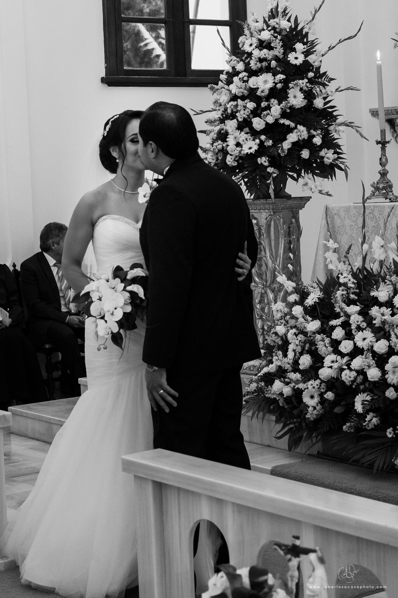 2017-Wedding-CecyMarco-388.jpg