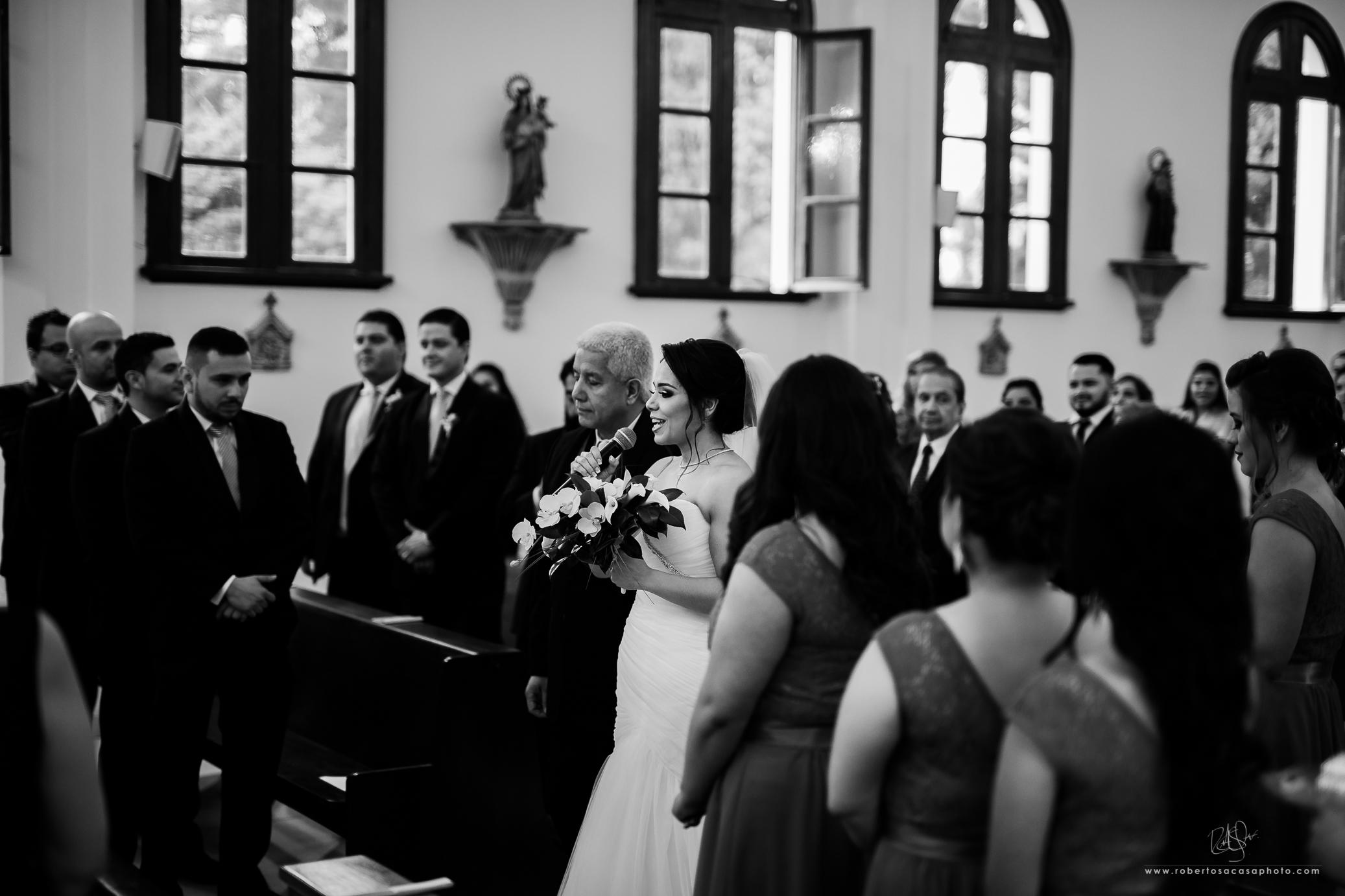 2017-Wedding-CecyMarco-223.jpg