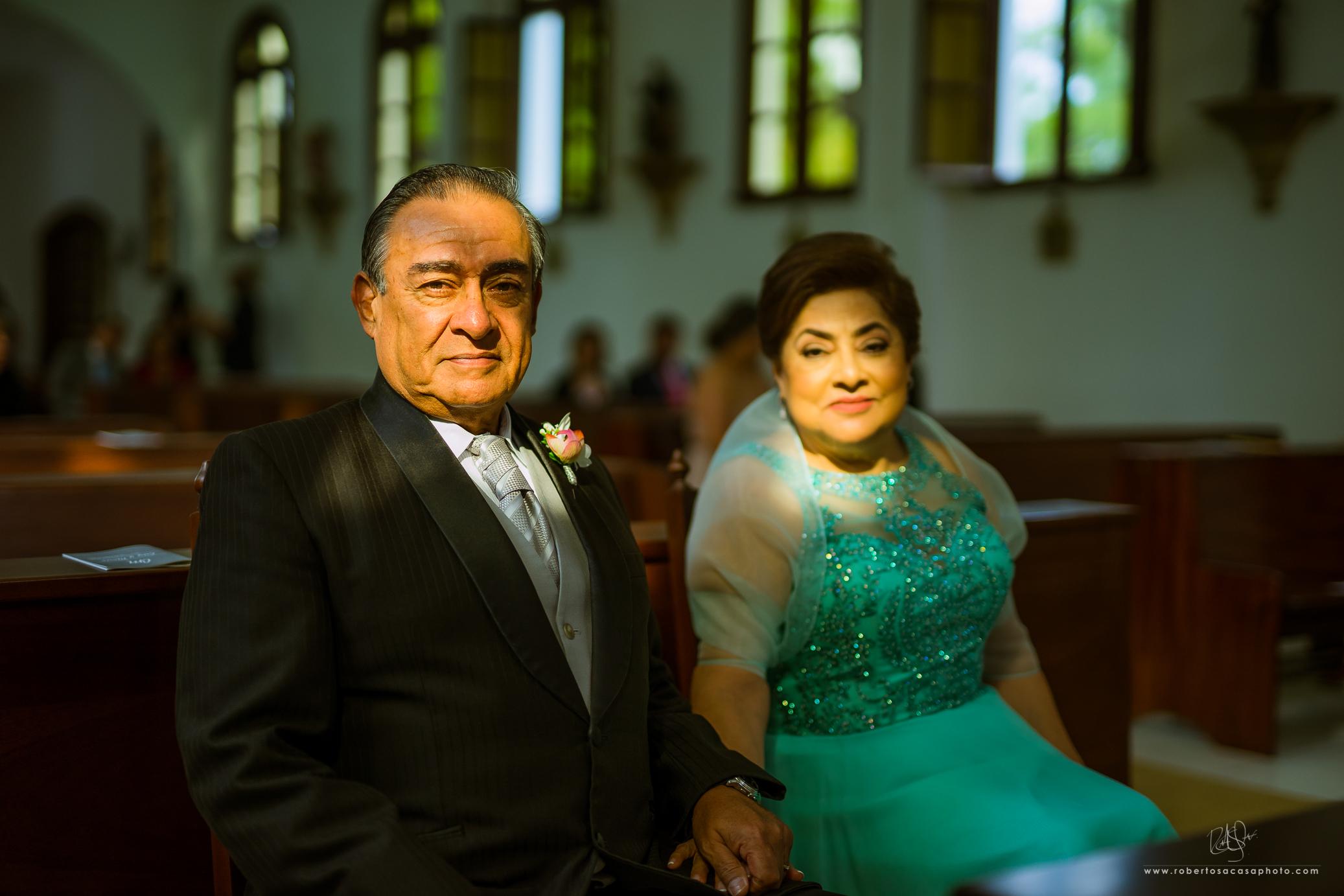 2017-Wedding-CecyMarco-154.jpg