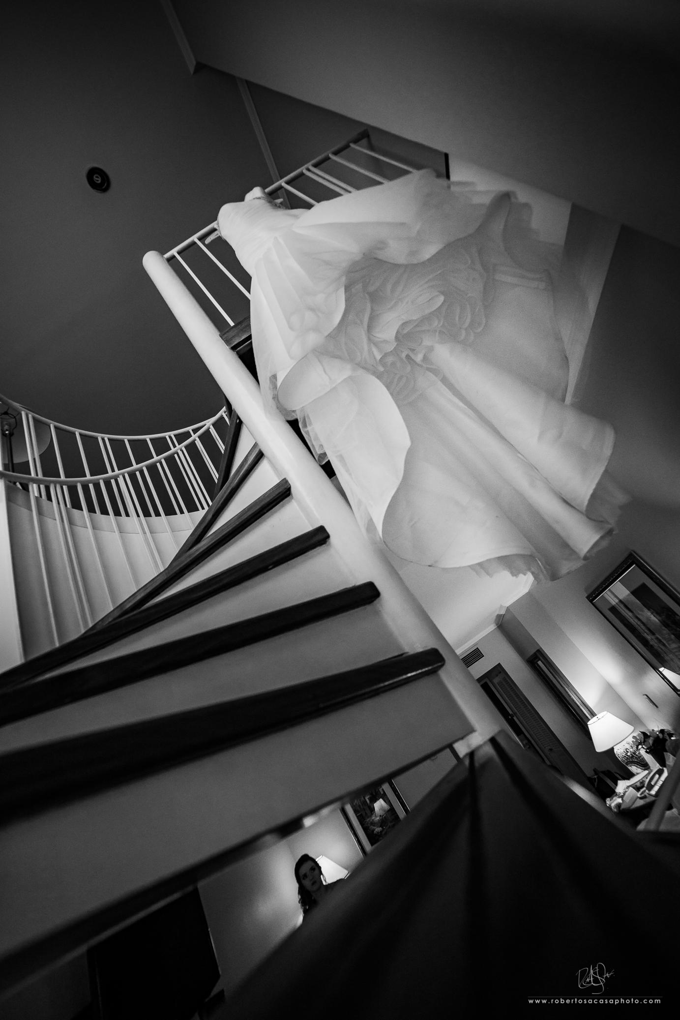 2017-Wedding-CecyMarco-25.jpg