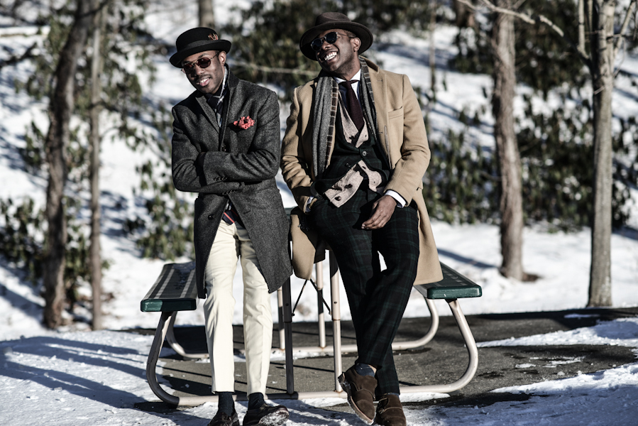 Layer,Snow-Dapper-Lou-Journal-Menswear-J-Mitch-Joekenneth-Museau-Lougè-Delcy2.jpg