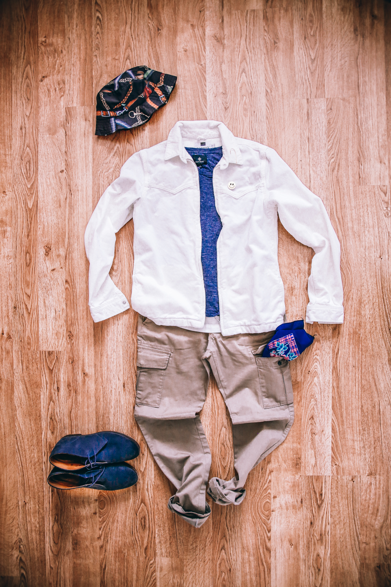 Outfit grid (5 of 6).jpg