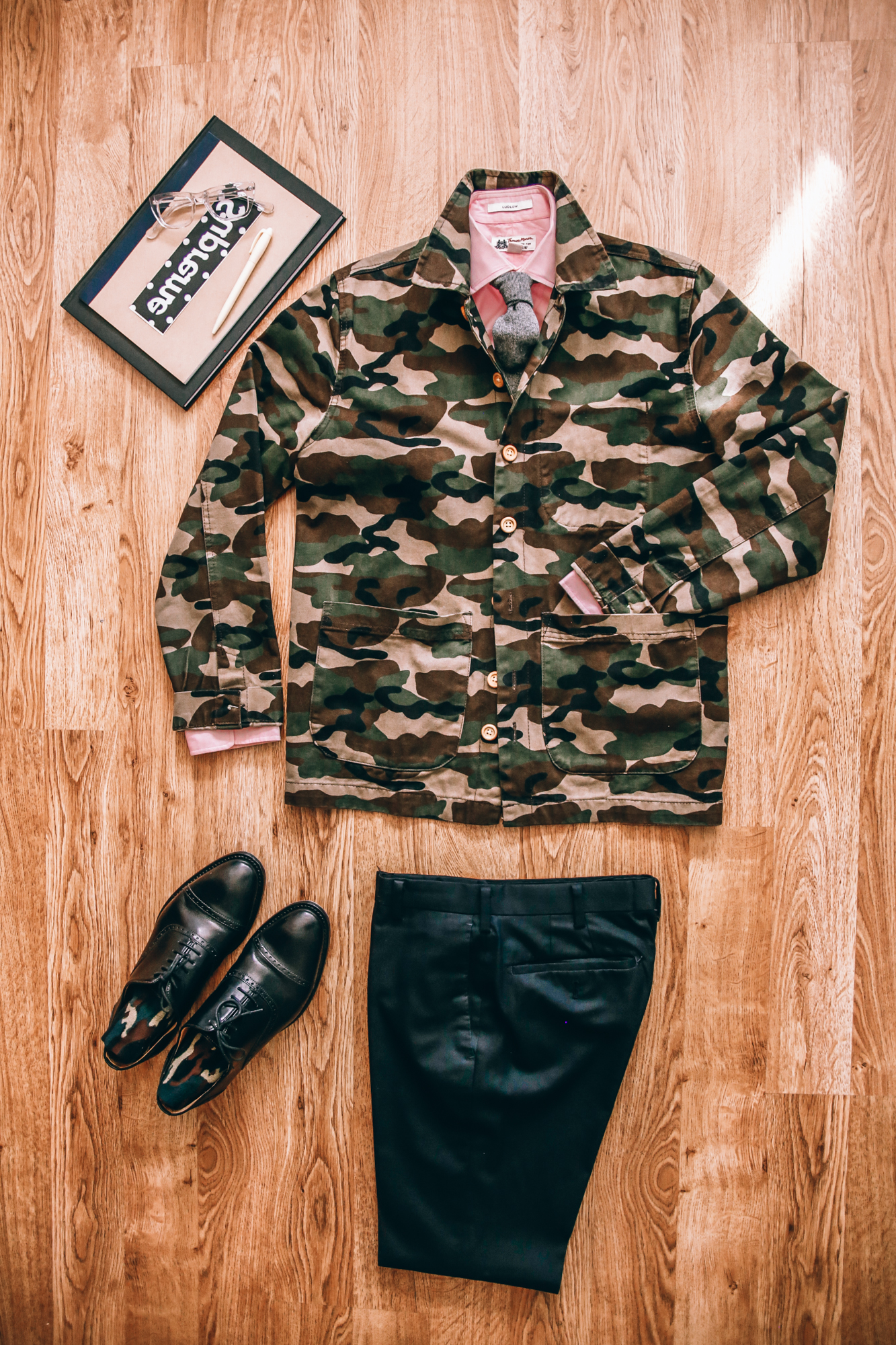 Outfit grid (3 of 6).jpg