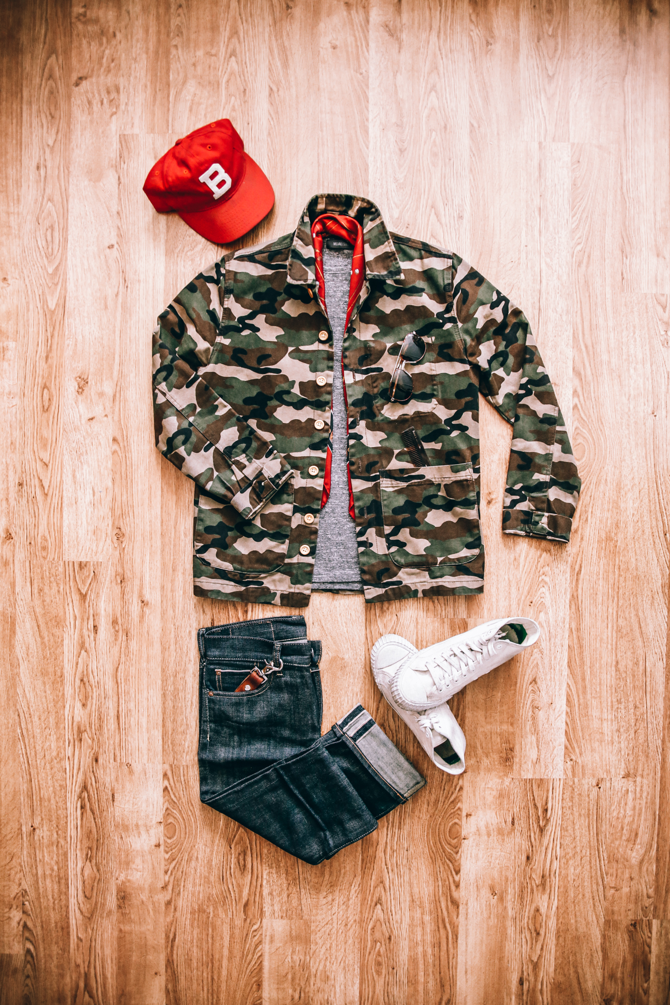 Outfit grid (2 of 6).jpg