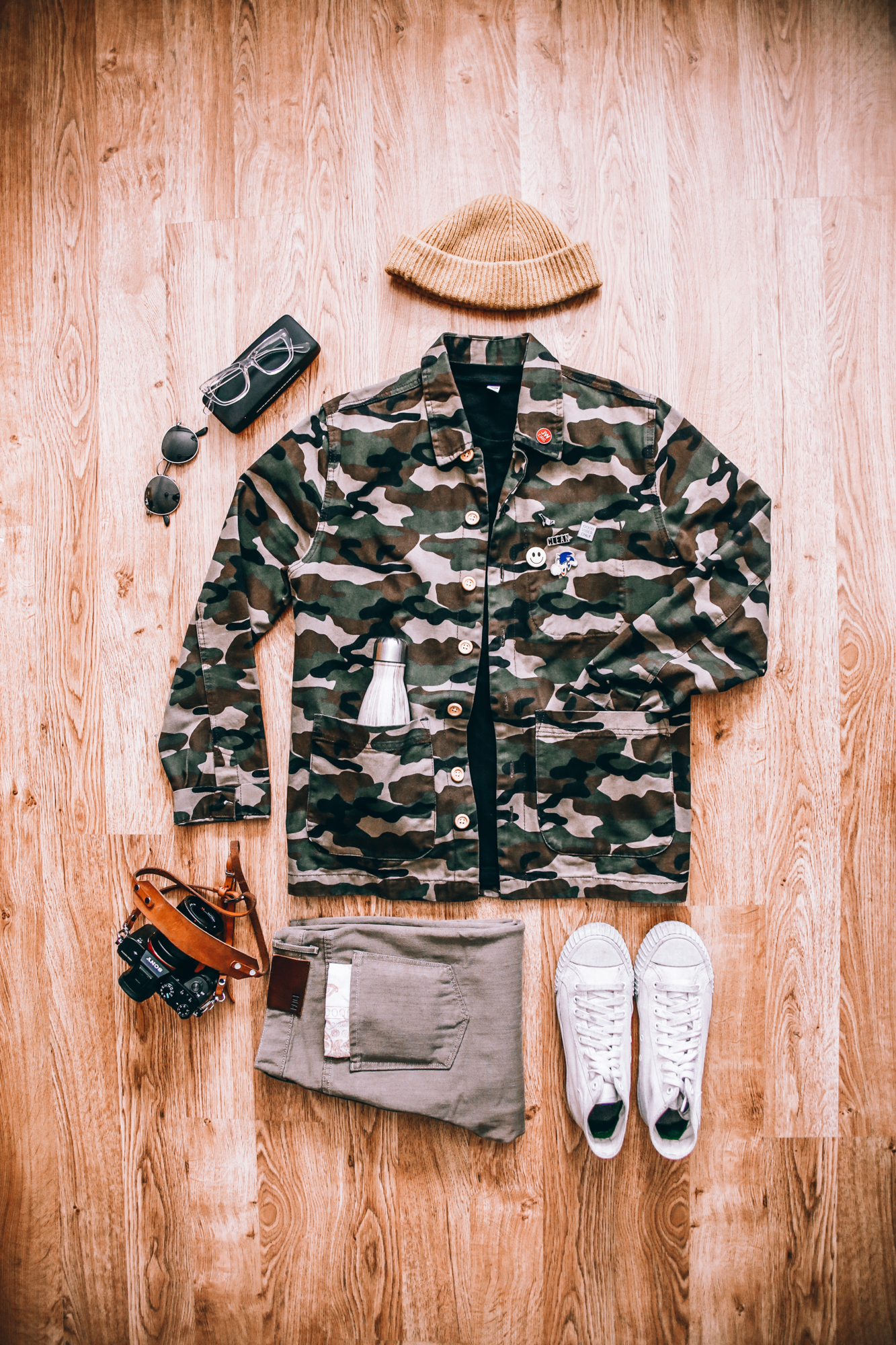 Outfit grid (1 of 6).jpg