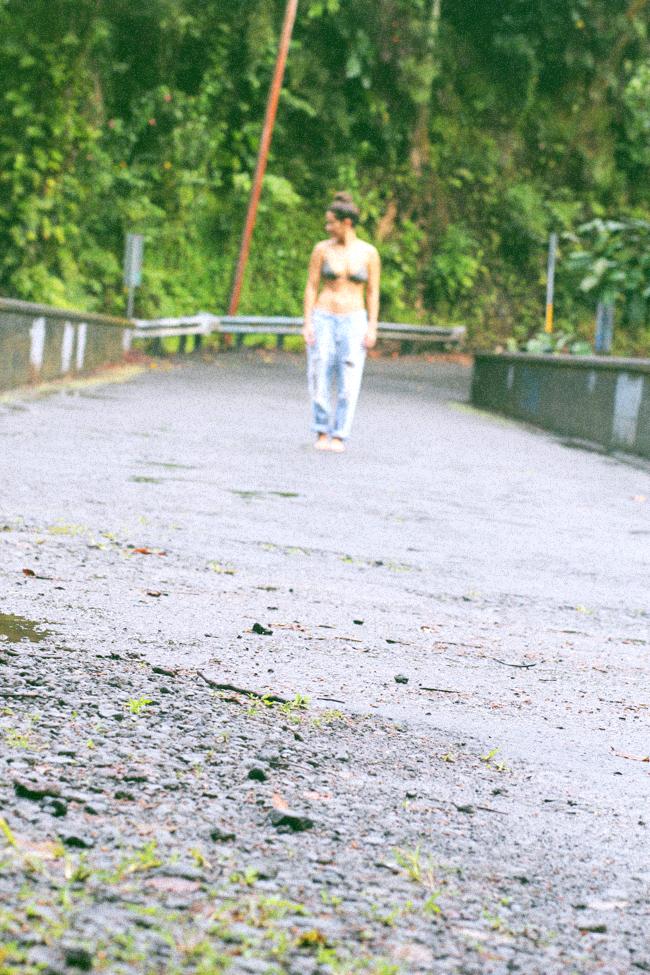 river-running-4